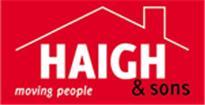 Haigh & Sons (Bristol)