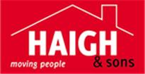 Logo of Haigh & Sons (Bristol)