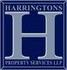 Logo of Harringtons Property Services