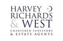 Harvey Richards & West