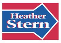 Heather Stern Estate Agents & Valuers