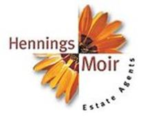 Hennings Moir Estate Agents - Estate Agents