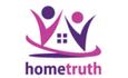 Logo of Home Truth Properties Ltd