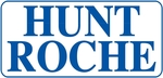 Logo of Hunt Roche Prittlewell
