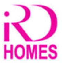 IRD Homes