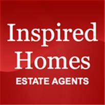 Inspired Homes Estate Agents (Exeter) - Estate Agents