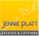 Jennie Platt Estates And Lettings