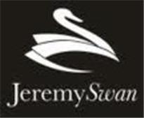 Jeremy Swan