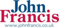 Logo of John Francis (Swansea)