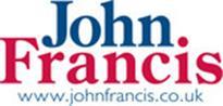 Logo of John Francis (Tenby)