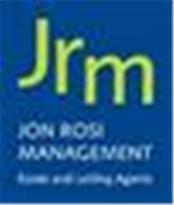 Logo of Jon Rosi Management