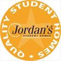 Logo of Jordans Residential Lettings - Fallowfield