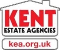 Kent Estate Agencies (Canterbury Branch)