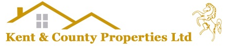 Kent & County Properties Ltd - INEA