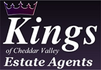 Kings of Cheddar Valley Estate Agents