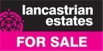 Lancastrian Estates - Kendal