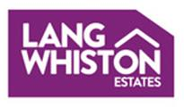 Lang Whiston Estate Agents Ltd (Oldham)