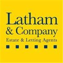 Latham & Co Syston