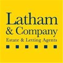 Latham & Company Wigston