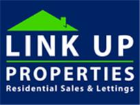 Logo of Link Up Properties