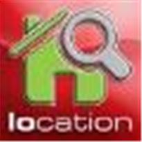 Location Estate Agents - Shirley