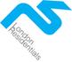 Logo of London Residentials Ltd