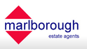 Logo of Marlborough Estate Agency