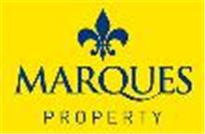 Logo of Marques Property Management (Southampton)