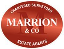 Marrion & Co  (Bloxwich)