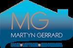 Martyn Gerrard (Mill Hill)