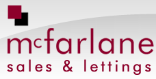 McFarlane Residential Sales & Lettings Cricklade