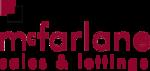 Mcfarlane Sales & Lettings (Wroughton)