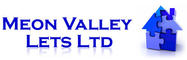 Logo of Meon Valley Lets