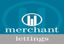 Merchant Lettings - Glasgow West
