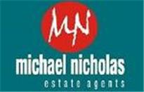 Logo of Michael Nicholas Estate Agents (Downend)