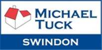 Logo of Michael Tuck Swindon