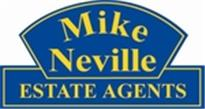 Mike Neville Property Management (Rushden)