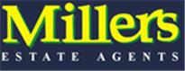 Millers Estate Agents