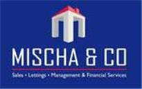 Mischa & Co