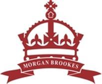 Morgan Brookes