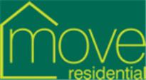 Move Residential (Liverpool)