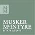 Musker McIntyre - EstateAgents