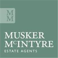 Musker McIntyre (Bungay)