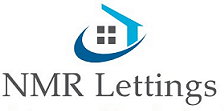 Logo of NMR Lettings