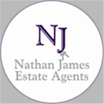 Nathan James Estate Agents