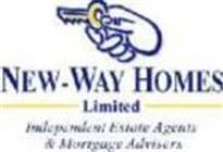 Logo of New-Way Homes Ltd