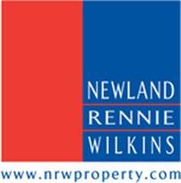 Newland Rennie Chepstow