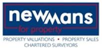Logo of Newmans For Property Tuckton