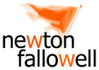 Logo of Newton Fallowell