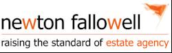 Newton Fallowell (Ashby)